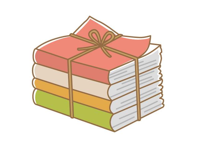 古雑誌買取を福岡市で依頼するなら出張による査定・高価買取に対応するマルワ書店へ