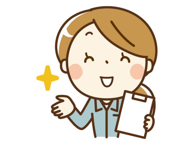 福岡市で古雑誌買取を依頼するなら宅配・出張買取が可能な古本屋のマルワ書店へ