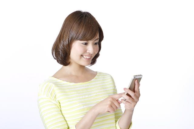 福岡市西区で古本買取をするなら出張・宅配の査定や買取を活用しよう!